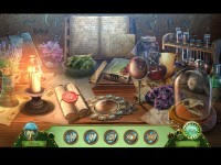 Free Myths of the World: Behind the Veil Mac Game Free
