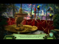 Download Myths of the World: Behind the Veil Mac Games Free