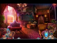 Free Myths of the World: Black Rose Mac Game Download