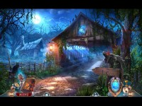 Download Myths of the World: Black Rose Mac Games Free