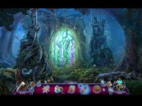 Free Myths of the World: Born of Clay and Fire Collector's Edition Mac Game Free