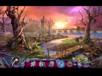 Download Myths of the World: Born of Clay and Fire Collector's Edition Mac Games Free