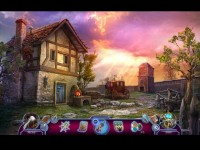 Free Myths of the World: Born of Clay and Fire Mac Game Download