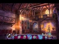 Free Myths of the World: Born of Clay and Fire Mac Game Free