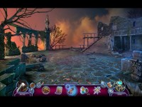 Download Myths of the World: Born of Clay and Fire Mac Games Free