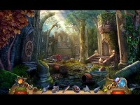 Free Myths of the World: Bound by the Stone Collector's Edition Mac Game Download