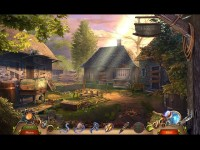 Download Myths of the World: Bound by the Stone Collector's Edition Mac Games Free