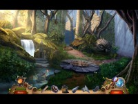 Free Myths of the World: Bound by the Stone Mac Game Download