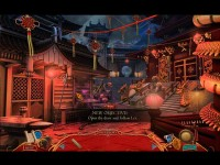 Free Myths of the World: Chinese Healer Collector's Edition Mac Game Free