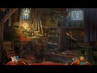 Download Myths of the World: Chinese Healer Mac Games Free
