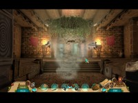 Myths of the World: Fire from the Deep Collector's Edition for Mac Games screenshot 3