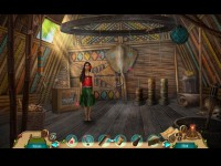 Free Myths of the World: Fire from the Deep Mac Game Download