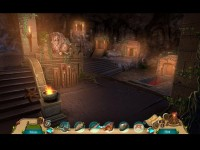 Free Myths of the World: Fire from the Deep Mac Game Free