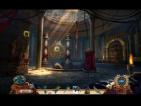 Download Myths of the World: Fire of Olympus Mac Games Free