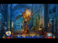 Free Myths of the World: Island of Forgotten Evil Collector's Edition Mac Game Free