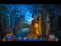Download Myths of the World: Island of Forgotten Evil Collector's Edition Mac Games Free