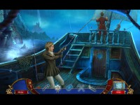 Free Myths of the World: Island of Forgotten Evil Mac Game Download