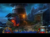Download Myths of the World: Island of Forgotten Evil Mac Games Free