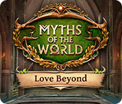 Free Myths of the World: Love Beyond Mac Game