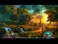 Free Myths of the World: Of Fiends and Fairies Collector's Edition Mac Game Download