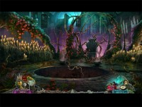 Free Myths of the World: Of Fiends and Fairies Collector's Edition Mac Game Free