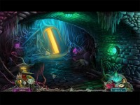 Download Myths of the World: Of Fiends and Fairies Collector's Edition Mac Games Free