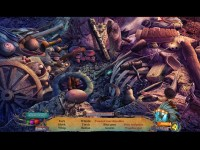 Free Myths of the World: Spirit Wolf Collector's Edition Mac Game Download