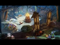 Download Myths of the World: Stolen Spring Collector's Edition Mac Games Free