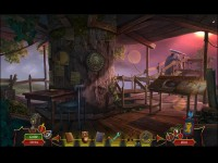 Free Myths of the World: The Black Sun Collector's Edition Mac Game Download