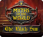 Free Myths of the World: The Black Sun Mac Game