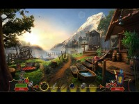 Free Myths of the World: The Black Sun Mac Game Download