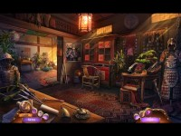 Free Myths of the World: The Heart of Desolation Mac Game Download