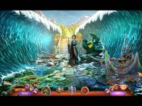 Free Myths of the World: The Heart of Desolation Mac Game Free