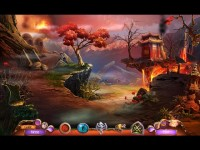 Download Myths of the World: The Heart of Desolation Mac Games Free
