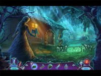 Free Myths of the World: The Whispering Marsh Collector's Edition Mac Game Download