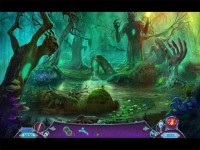 Free Myths of the World: The Whispering Marsh Collector's Edition Mac Game Free