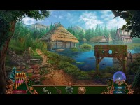 Free Myths of the World: Under the Surface Collector's Edition Mac Game Download