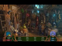 Free Myths of the World: Under the Surface Collector's Edition Mac Game Free