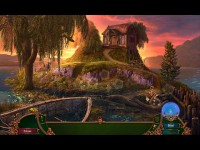 Free Myths of the World: Under the Surface Mac Game Download