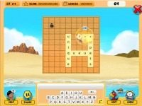 Download NagiQ Mac Games Free