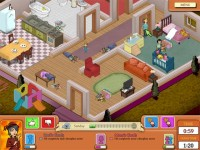 Free Nanny 911 Mac Game Download
