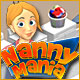 Nanny Mania Mac Games Downloads image small