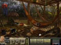 Free Nat Geo Adventure: Lost City of Z Mac Game Free