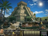 Mac Download Nat Geo Adventure: Lost City of Z Games Free
