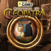 Free Nat Geo Games: Mystery of Cleopatra Mac Game