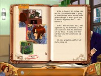 Download Natalie Brooks: Secrets of Treasure House Mac Games Free