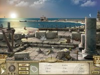 Free National Geographic  presents: Herod's Lost Tomb Mac Game Download
