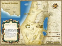 Free National Geographic Games Herod's Lost Tomb Mac Game Free