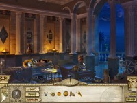 Mac Download National Geographic Games Herod's Lost Tomb Games Free