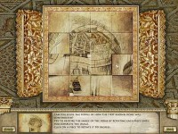 Free National Geographic presents: Herod's Lost Tomb Mac Game Free